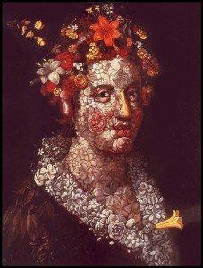 flora-1588(1).jpg!Blog